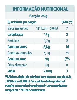https://chocolategenuine.com.br/wp-content/uploads/2020/01/Genuine-Chocolate-Branco-CHBE03-1.png