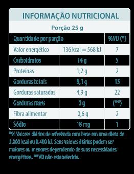 https://chocolategenuine.com.br/wp-content/uploads/2020/02/Genuine-Chocolate-ao-Leite-CHBE01.png